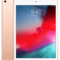 Apple Apple iPad mini 5 Wi-Fi 64GB - Gold (early 2019)
