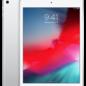 Apple Apple iPad mini 5 Wi-Fi 64GB - Silver (early 2019)