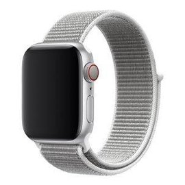 Apple Apple Watch Band 40mm Seashell Sport Loop Band 130-190mm (ATO)