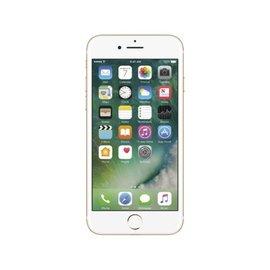 Apple Apple iPhone 7 32GB Gold (Unlocked and SIM-free)
