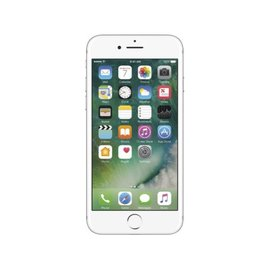 Apple Apple iPhone 7 32GB Silver (Unlocked and SIM-free)