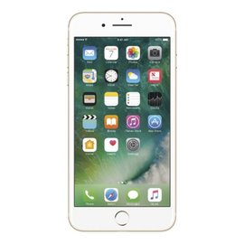 Apple Apple iPhone 7 Plus 128GB Gold (Unlocked and SIM-free) (ATO)