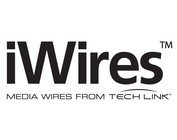iWires