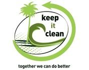 Keepit Clean