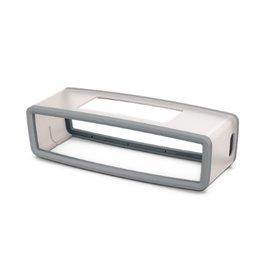 Bose Bose SoundLink® Mini Bluetooth® speaker soft cover - Gray (WSL)