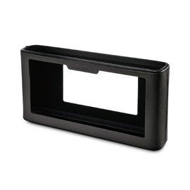 Bose Bose SoundLink® Bluetooth® speaker III cover - Charcoal Black