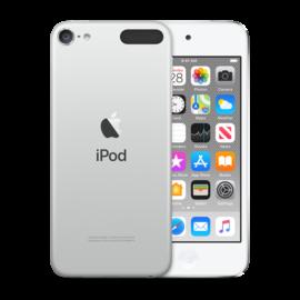 Apple Apple iPod touch 7 gen 32GB Silver (2019)