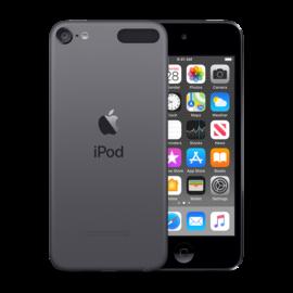 Apple Apple iPod touch 7 gen 256GB Space Gray (2019)