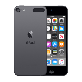 Apple Apple iPod touch 7 gen 128GB Space Gray (2019)