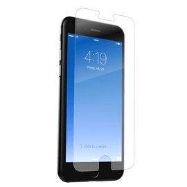 ZAGG ZAGG InvisibleShield GlassPlus Screen Protector - iPhone 8/7/6s/6
