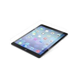 ZAGG ZAGG InvisibleShield Glass Screen Protector for iPad mini 5/4
