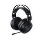 Razer Razer Nari Ultimate Headset wireless gunmetal