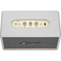 Marshall Marshall Stanmore II Bluetooth Speaker White