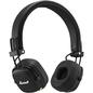 Marshall Marshall Major III On Ear Wired Headphones Black
