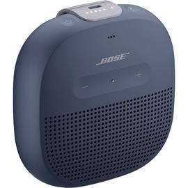 Bose Bose SoundLink® Micro Bluetooth® Speaker - Midnight Blue