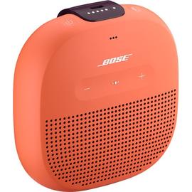 Bose Bose SoundLink® Micro Bluetooth® Speaker - Bright Orange