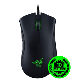 Razer Razer DeathAdder Elite Mouse Wired