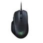 Razer Razer Basilisk Essential Mouse Wired