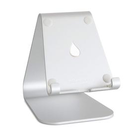 Rain Design Rain Design mStand tablet silver
