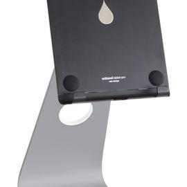 Rain Design 10058