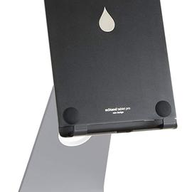 Rain Design 10064