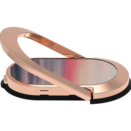 Candywirez Candywirez Magnetic Oval Ring Stand for Phone cases - Sunrise