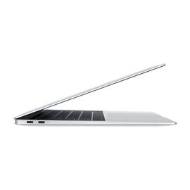 "Apple Apple MacBook Air 13"" with Retina Display i5 1.6G 8GB 128GB Silver (late-2018)"