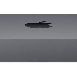 Apple Apple Mac Mini 3.6GHz 6-Core i5 8GB 256gb SSD space gray (late 2018)