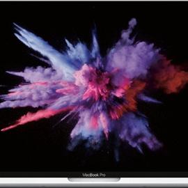 "Apple Apple MacBook Pro 13"" 1.4G QC i5 8GB 128GB - Silver (mid-2019) (ATO)"