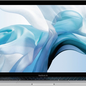 "Apple Apple MacBook Air 13"" with Retina Display i5 1.6G 8GB 256GB Silver (late-2018)"