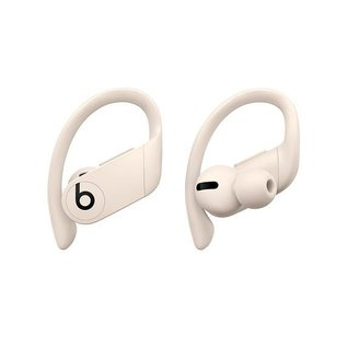 Beats Beats Powerbeats Pro - Totally Wireless Earphones - Ivory