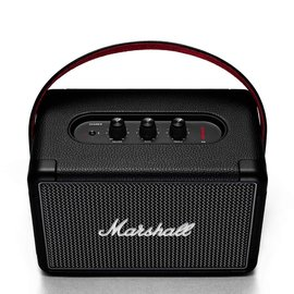 Marshall Marshall Kilburn II Bluetooth Speaker Black