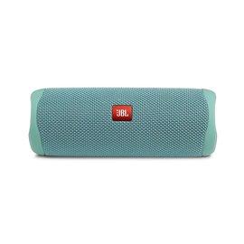 JBL JBL Flip 5 Bluetooth Waterproof Speaker Teal