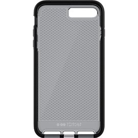 Tech21 Tech21 Evo Check Case for iPhone 8/7 Plus Smokey/Black