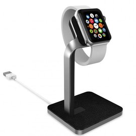 Mophie Mophie Apple Watch Dock