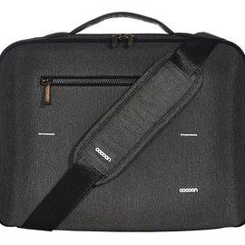 "Cocoon Cocoon Graphite Brief Up To 13"" MacBook Pro"