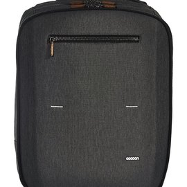 Cocoon Cocoon Graphite 15&quot; Backpack<br /> Cocoon Graphite 15&quot; Backpack