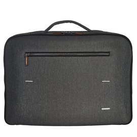 "Cocoon Cocoon Graphite Brief Up To 15"" MacBook Pro"