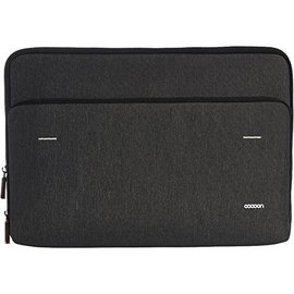 "Cocoon Cocoon Graphite Sleeve Up To 15"" MacBook Pro"