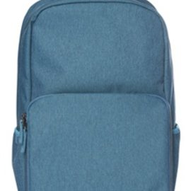 "Cocoon Cocoon Recess Backpack for 15:"" Macbook - Green"