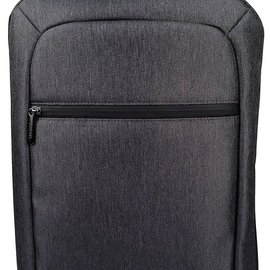 "Cocoon Cocoon SLIM Backpack Up To 15.6"" Laptop - Graphite"