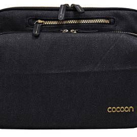 "Cocoon Cocoon Urban Adventure Tablet Sleeve For iPad & 10"" Tablets - Black"