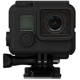 Incase Incase Protective Case (Black) for GoPro Hero 3 / 4 (WSL)