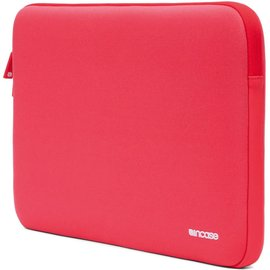 "Incase Incase Neoprene Classic Sleeve for MacBook Pro 15"" - Red Plum"
