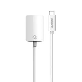 Kanex Kanex USB-C to HDMI 4K Adapter (WSL)