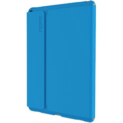 "best service f6a99 3dc65 Incipio Incipio Faraday Folio Case for iPad Pro 9.7"" Cyan ALL SALES FINAL -  NO RETURNS OR EXCHANGES"