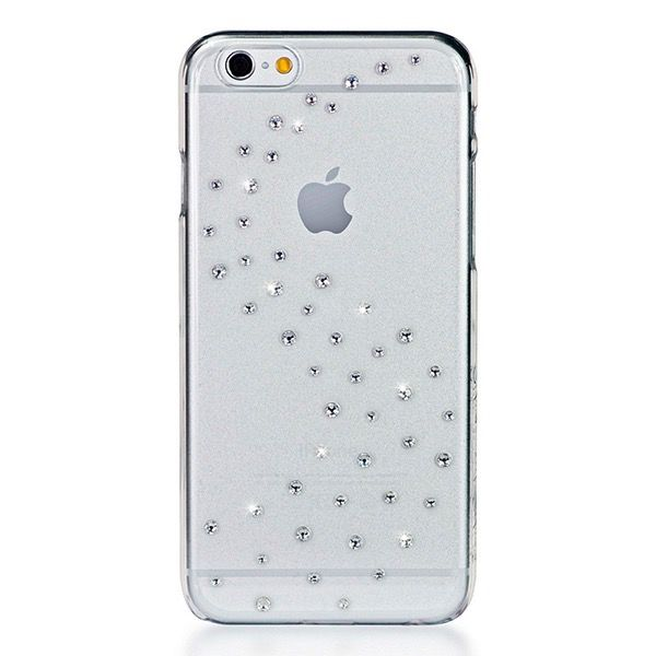 f iphone 6 case
