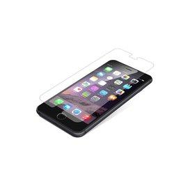 ZAGG ZAGG InvisibleShield Glass Defense Screen Protector - iPhone 8/7/6s/6