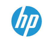 HP/Windows Products