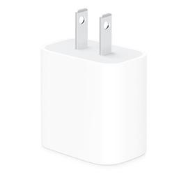 Apple Apple 18W USB Power Adapter